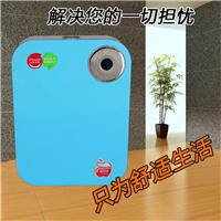 正品卫浴重水箱超强力蹲便水箱