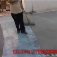 武汉市江岸区厂房供应水泥基自流平砂浆
