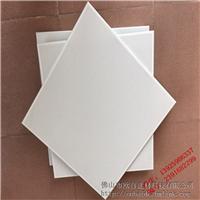 太原铝合金天花,铝合金方板最新供应信息