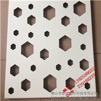 铝合金天花门头,铝天花板专业设计生产