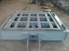 供应平面滑动钢制闸门、平面滑动闸门