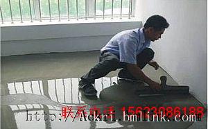 武汉市汉阳区厂家直销 水泥基自流平砂浆