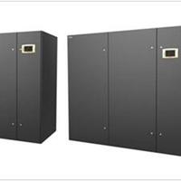 供应艾特网能机房精密空调CM045系列