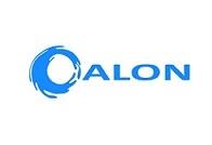 水性功能提升纳米助剂ALON-8020