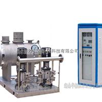 四川变频调速恒压供水设备价格,优质服务