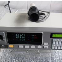 供应CA-210(二手)色彩分析仪CA210