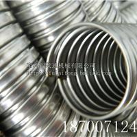 供应机械设备连接线保护金属软管Φ51