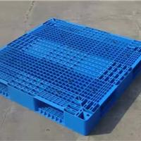 涪陵塑料托盘