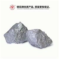 不锈钢行业免固剂 无需固溶处理