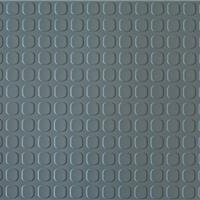 橡胶地板 塑胶地板
