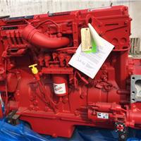 供应康明斯4955241/QSX15系列增压器