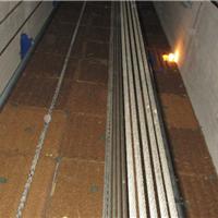 电梯井吸音板 临汾电梯井吸音板厂家信息