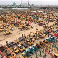 出售二手神钢挖机,性能免检,手续齐全。