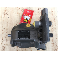 供应 A10VSO18DRG 柱塞变量泵