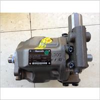 供应 A10VSO18DR/31R-PPA12N00 柱塞变量泵