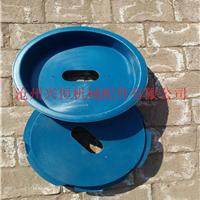 供应多功能塑料管帽?电缆穿线管管口保护帽