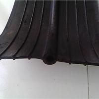 水利工程专用橡胶止水带和钢边橡胶止水带