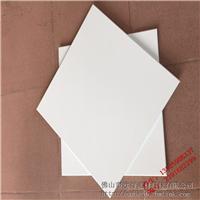 广东铝天花板,铝合金扣板印花,铝方板加工中心