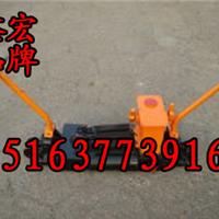 供应YTF-400液压轨缝调整器