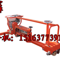 供应FMG-4.4内燃钢轨打磨机
