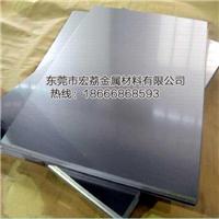 批发TC4钛合金板Ti-6Al-4V钛板材