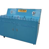 激光切割机电动氮气增压机-高压制氮机