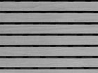 吸音板厂家供应优质木制此音板