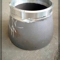 厂家直销20号碳钢对焊异径管聚德长期供应