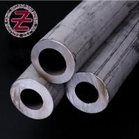 泽夏不锈钢无缝管生产 316L不锈钢焊管价格