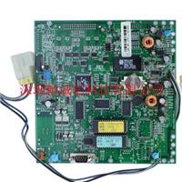 2BP-MMI-S7FH-L申达注塑机弘讯CPU电脑板