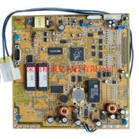 MMIS7M2-3 MMIS7M3海天注塑机彩色显示板