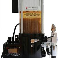 集中润滑系统ALP80