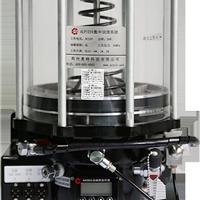 集中润滑系统ALP120