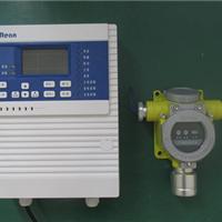供应氟化氢气体报警器 二氧化氮气体检测仪