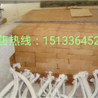 电缆竖井专用阻火模块型号齐全