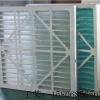 供应山东空气过滤器,山东空气过滤网