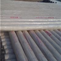 锡林郭勒盟UPVC灌溉管内蒙管PE给水管厂家