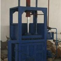 供应无锡棉花秸秆液压打包机