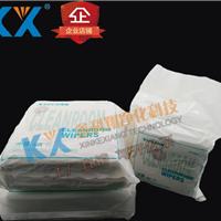 供应鑫科翔KX1009S/DLE无尘布清洁布擦拭布