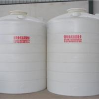 甲醇储罐、钢衬塑储罐、大型塑料储罐