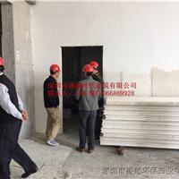 阳江市出售防火轻质隔墙板办公新型隔断板