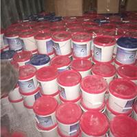 AB环氧树脂胶 济南灌缝胶厂家供应