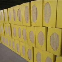 150公斤岩棉板厂家