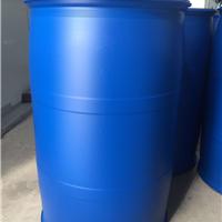 山东厂家全国发|200升塑料桶||烤漆桶