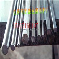 供应410 416F不锈钢易车棒 规格Φ10.0mm