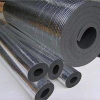空调专用橡塑管