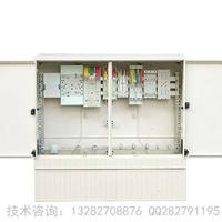 供应投标用60mm母线系统塑壳转接器