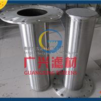 衡水广兴滤材供应布水器