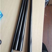 供应高品质碳纤维锥度管 (2017年热销精品