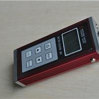 供应德州漆膜测厚仪MC-2010A型涂层测厚仪